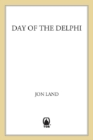 Day of the Delphi