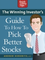 Winning Investor's Guide to How to Pick