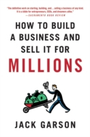 How to Build a Business and Sell It for