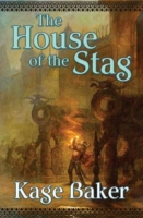 House of the Stag