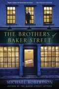 Brothers of Baker Street