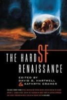 Hard SF Renaissance