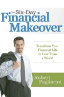 Six-Day Financial Makeover