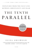 Tenth Parallel