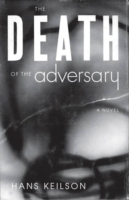 Death of the Adversary