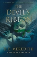 Devil's Ribbon