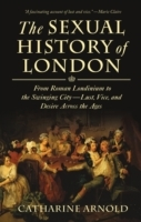 Sexual History of London