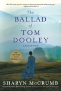 Ballad of Tom Dooley