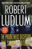 Prometheus Deception/The Sigma Protocol