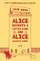 Alice Invents a Little Game and Alice Al