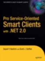 Pro Service-Oriented Smart Clients with