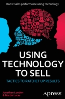 Using Technology to Sell