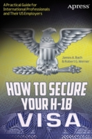 How to Secure Your H-1B Visa