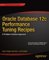 Oracle Database 12c Performance Tuning R