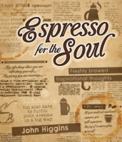 Espresso for the Soul (eBook)