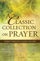 Classic Collection on Prayer (eBook)