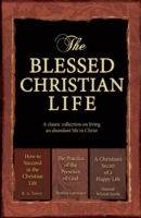 Blessed Christian Life (eBook)