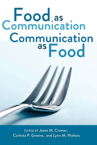 Food as Communication- Communication as
