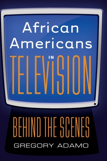 African Americans in Television