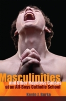 Masculinities and Other Hopeless Causes