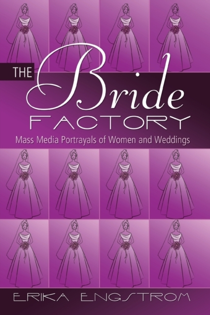 The Bride Factory
