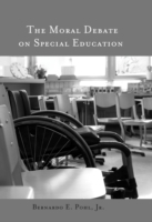 The Moral Debate on Special Education