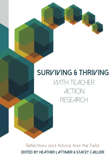 Surviving and Thriving with Teacher Acti