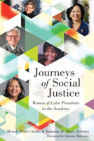 Journeys of Social Justice