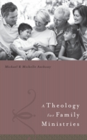 Theology for Family Ministry