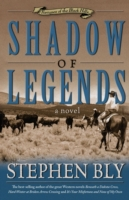 Shadow of Legends (Fortunes of the Black