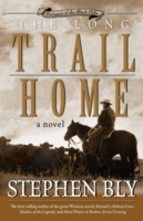 Long Trail Home (Fortunes of the Black H