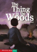 Thing in the Woods