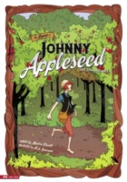 Legend of Johnny Appleseed
