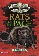 Rats on the Page
