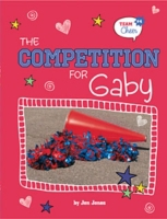 Competition for Gaby