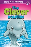 Clever Dolphin