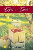 Gifts of Gold