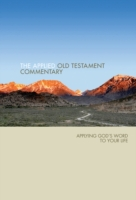 Applied OT Bible Commentary