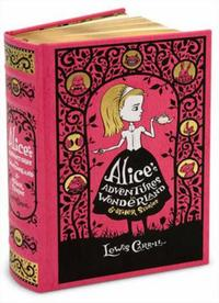 Alice's Adventures in Wonderland & Other