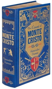 Count of Monte Cristo (Barnes & Noble Co