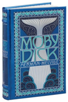 Moby-Dick (Barnes & Noble Collectible Cl