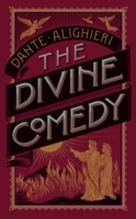 The Divine Comedy (Barnes & Noble Collec