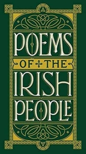 Poems of the Irish People (Barnes & Nobl