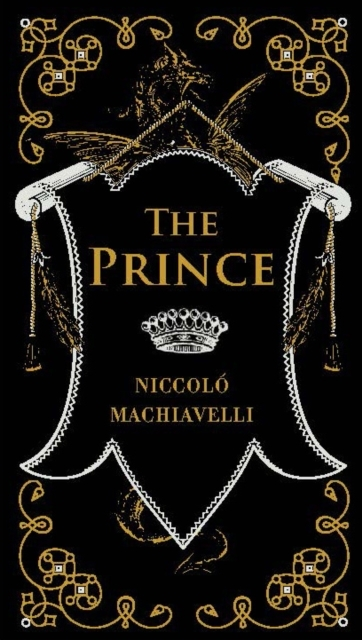 The Prince (Barnes & Noble Collectible C