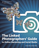 The Linked Photographers' Guide to Onlin