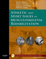 Athletic and Sport Issues in Musculoskel