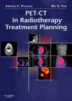 PET-CT in Radiotherapy Treatment Plannin