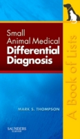 Small Animal Medical Differential Diagno