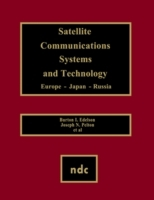 Satellite Communications Systems & Techn