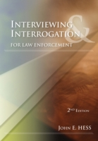 Interviewing and Interrogation for Law E